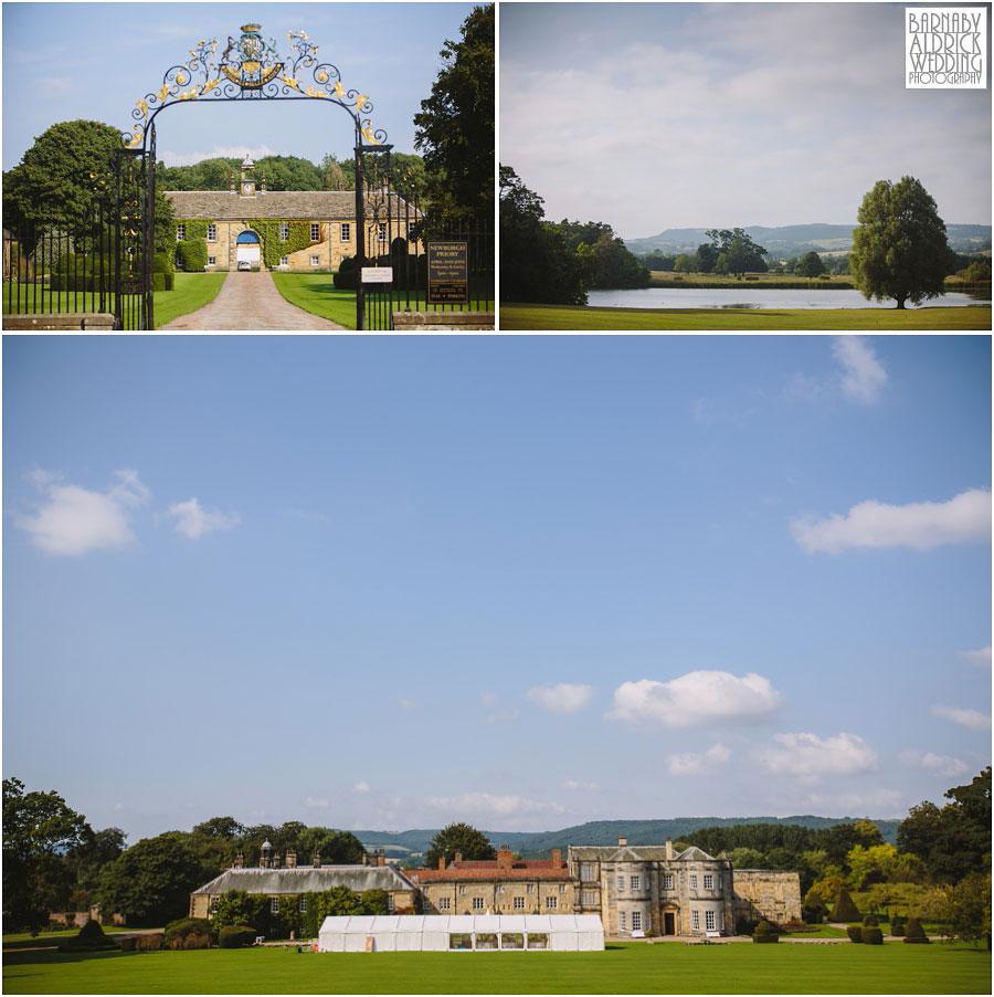 Newburgh Priory Yorkshire Wedding Photography 005.jpg
