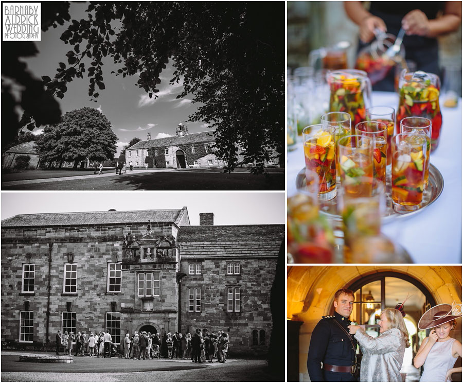 Newburgh Priory Yorkshire Wedding Photography 006.jpg