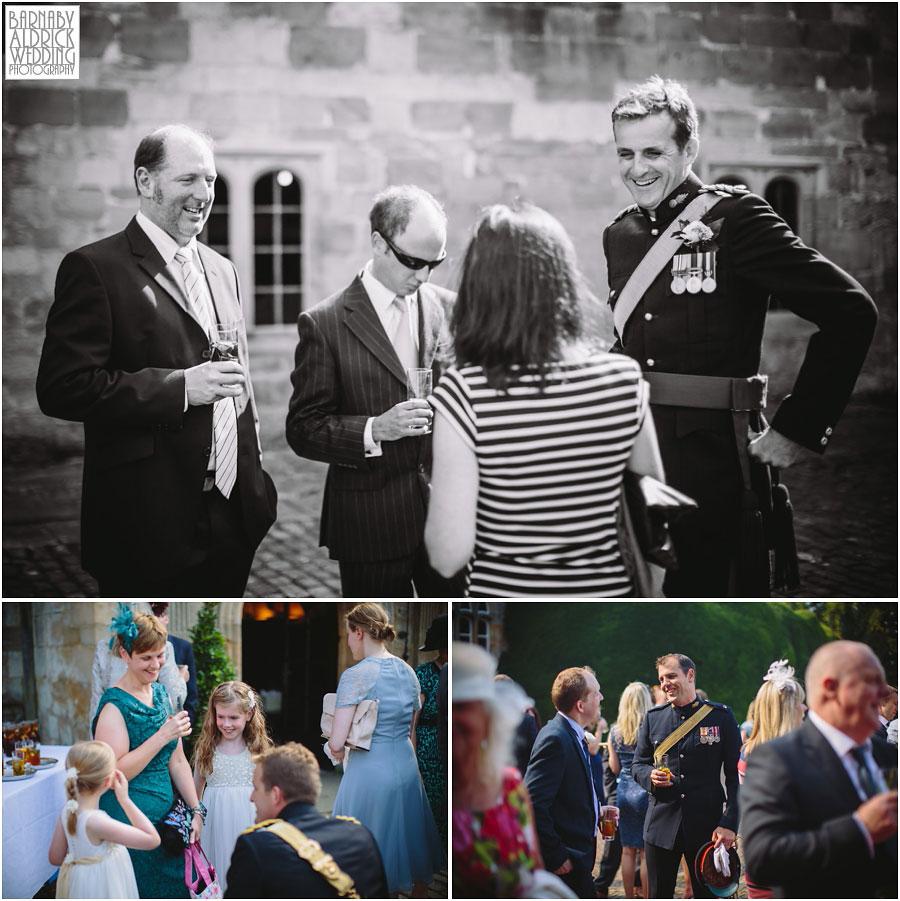 Newburgh Priory Yorkshire Wedding Photography 007.jpg