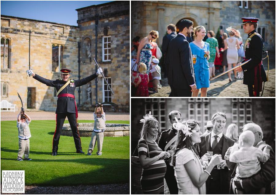 Newburgh Priory Yorkshire Wedding Photography 009.jpg