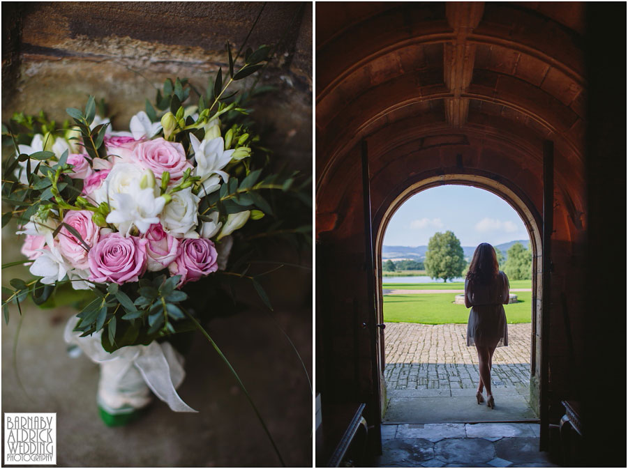 Newburgh Priory Yorkshire Wedding Photography 015.jpg