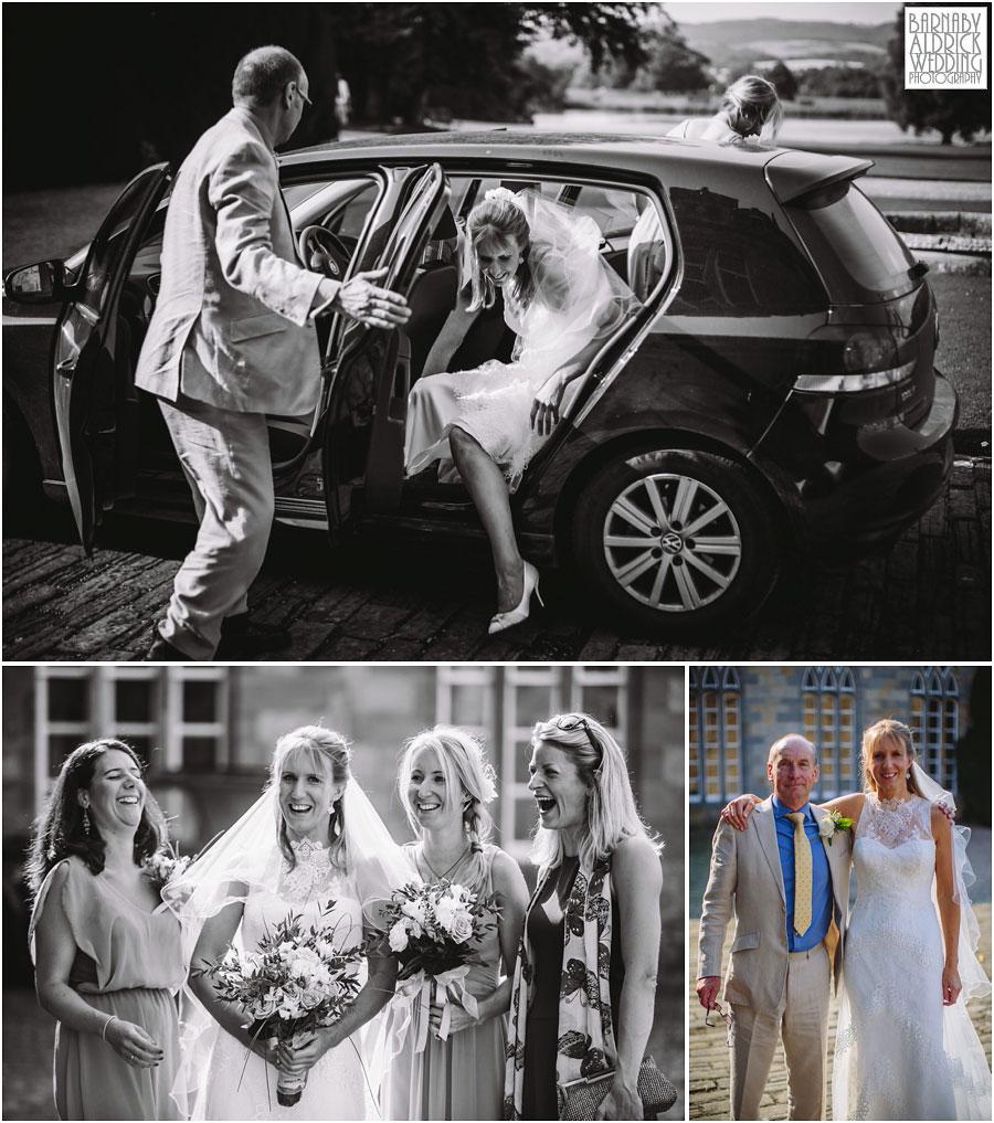 Newburgh Priory Yorkshire Wedding Photography 016.jpg