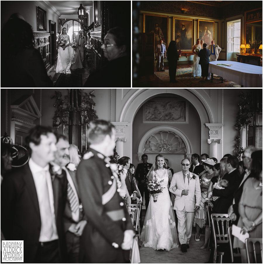 Newburgh Priory Yorkshire Wedding Photography 018.jpg