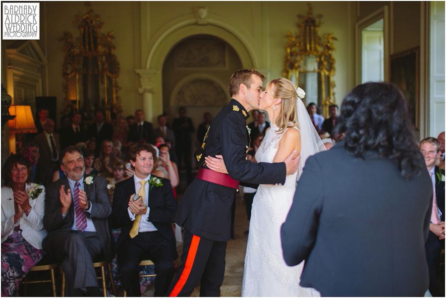 Newburgh Priory Yorkshire Wedding Photography 020.jpg