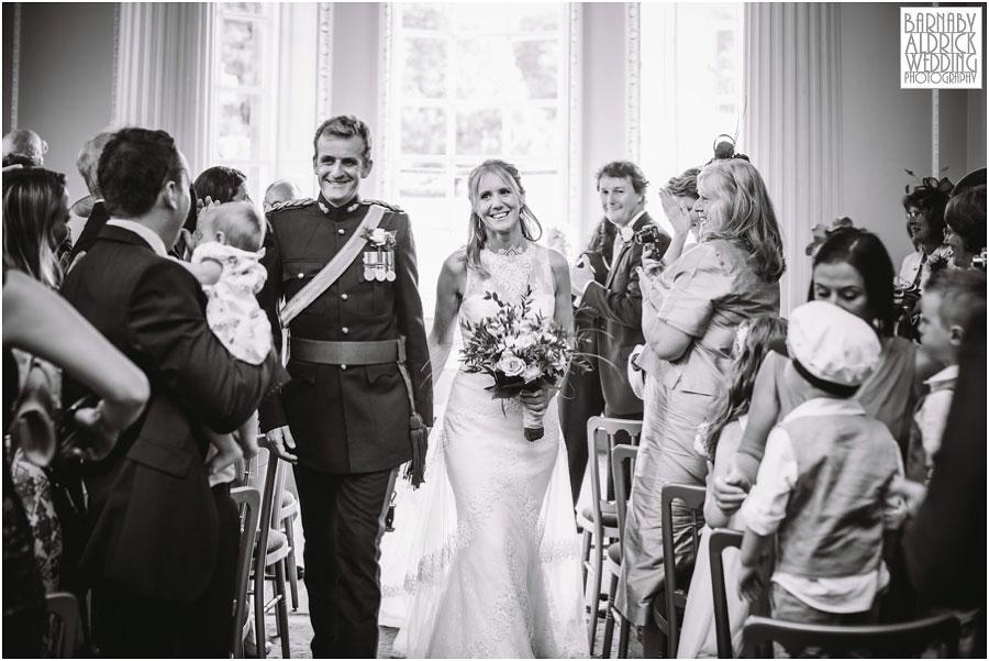 Newburgh Priory Yorkshire Wedding Photography 022.jpg