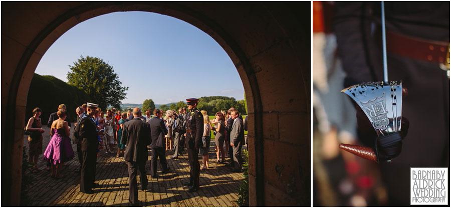 Newburgh Priory Yorkshire Wedding Photography 023.jpg
