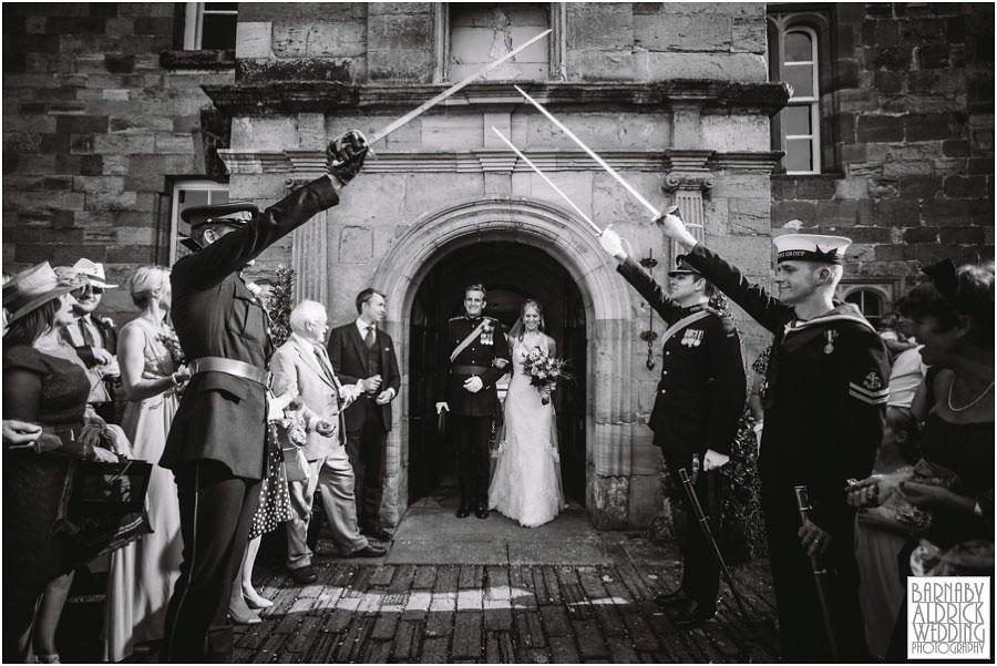 Newburgh Priory Yorkshire Wedding Photography 024.jpg