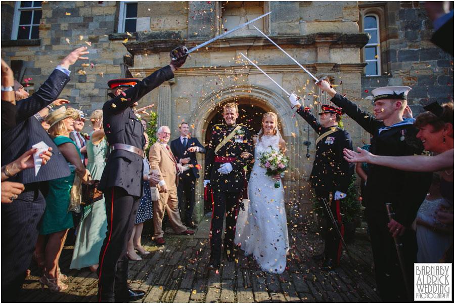 Newburgh Priory Yorkshire Wedding Photography 025.jpg