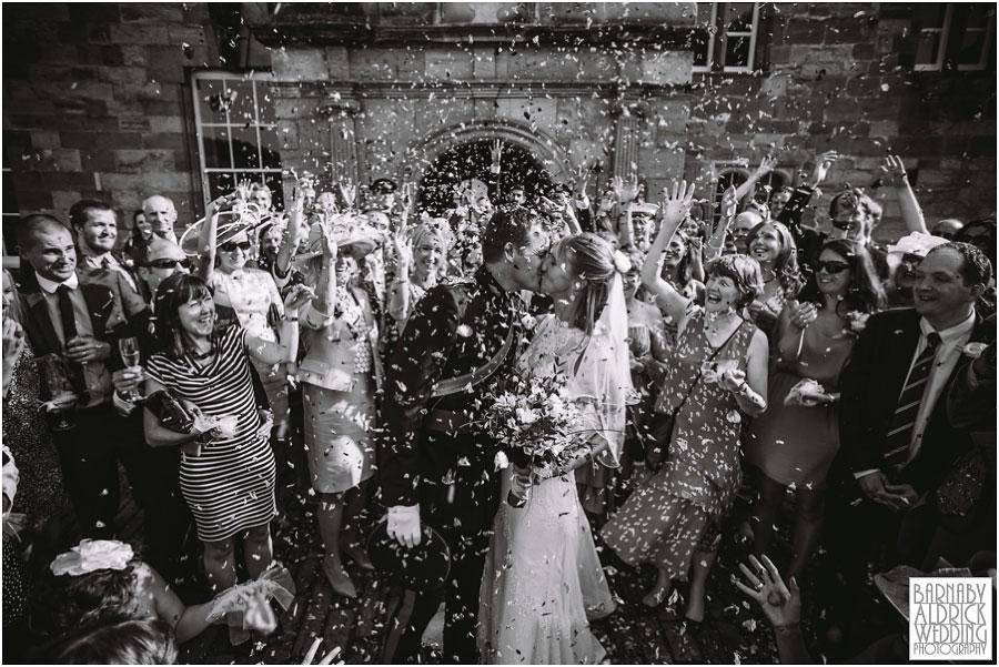 Newburgh Priory Yorkshire Wedding Photography 026.jpg