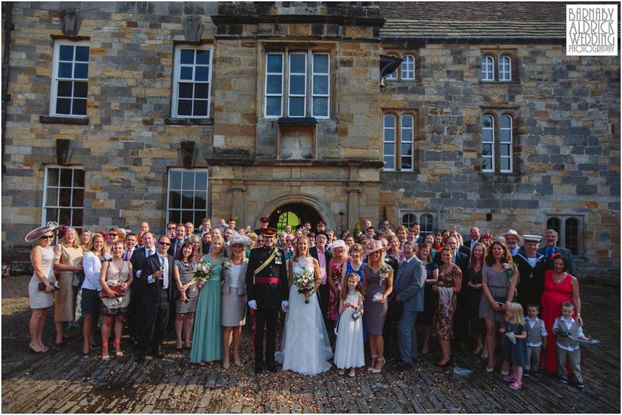 Newburgh Priory Yorkshire Wedding Photography 027.jpg