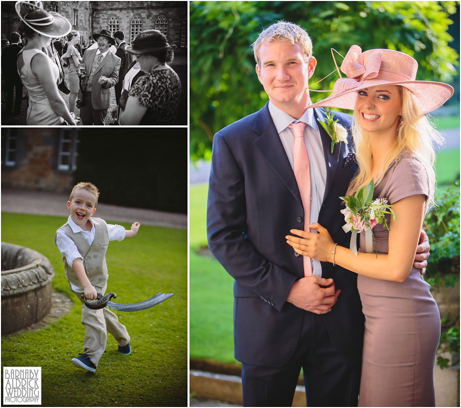 Newburgh Priory Yorkshire Wedding Photography 029.jpg