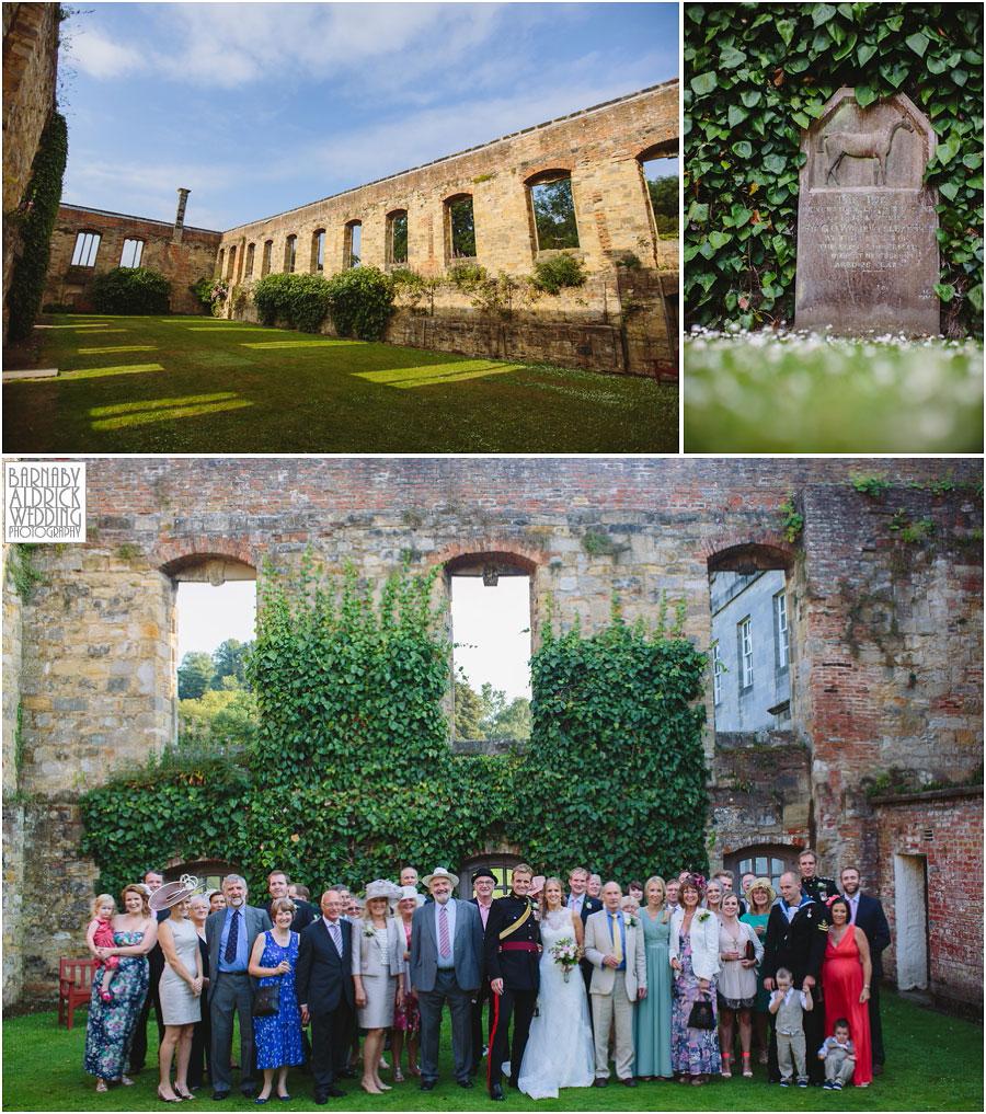 Newburgh Priory Yorkshire Wedding Photography 030.jpg