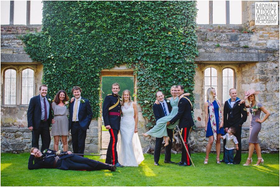 Newburgh Priory Yorkshire Wedding Photography 031.jpg