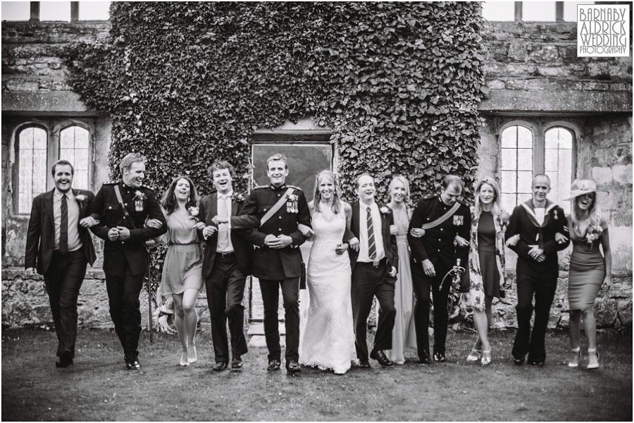 Newburgh Priory Yorkshire Wedding Photography 032.jpg