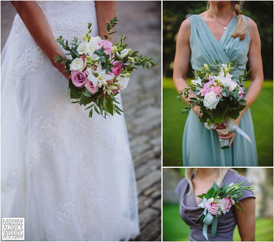 Newburgh Priory Yorkshire Wedding Photography 034.jpg