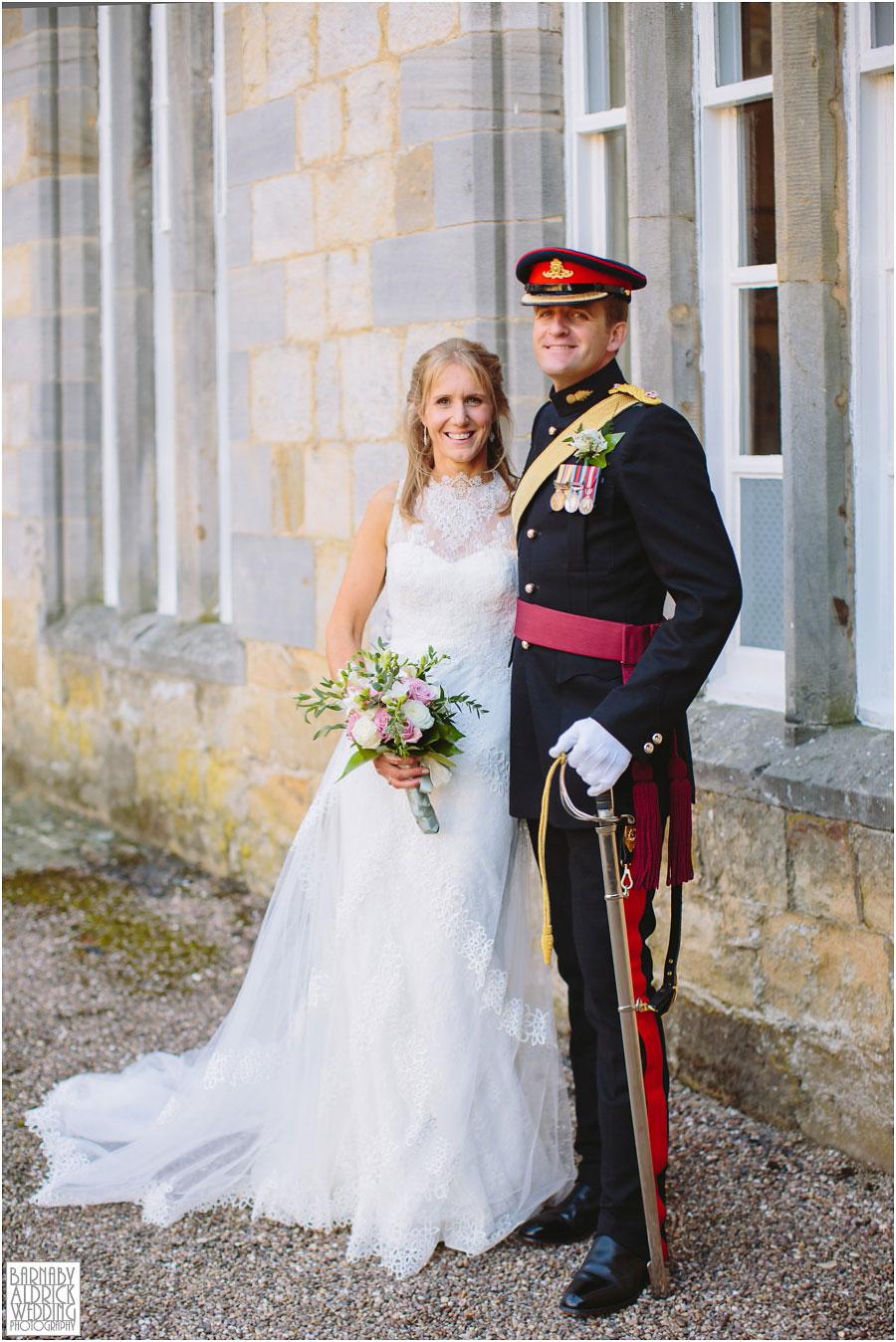 Newburgh Priory Yorkshire Wedding Photography 037.jpg