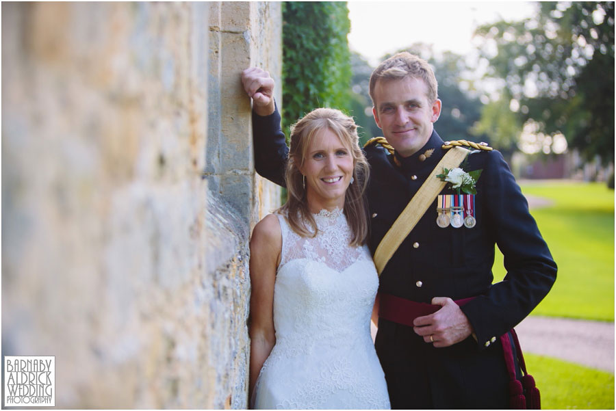 Newburgh Priory Yorkshire Wedding Photography 039.jpg