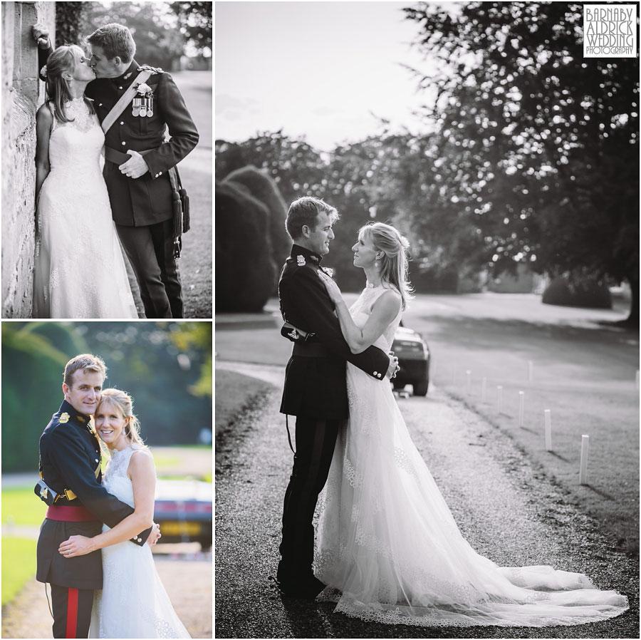 Newburgh Priory Yorkshire Wedding Photography 040.jpg