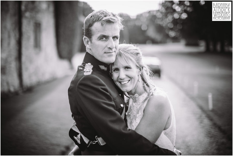Newburgh Priory Yorkshire Wedding Photography 041.jpg
