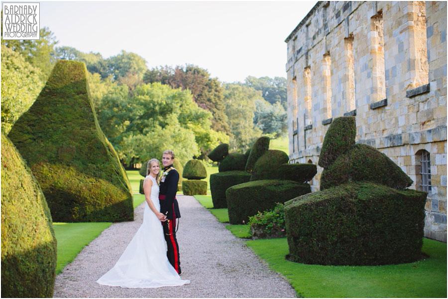 Newburgh Priory Yorkshire Wedding Photography 042.jpg