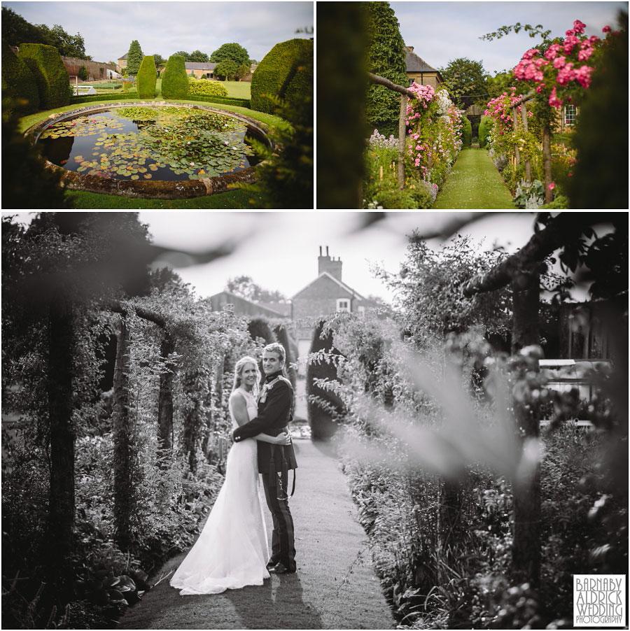 Newburgh Priory Yorkshire Wedding Photography 044.jpg