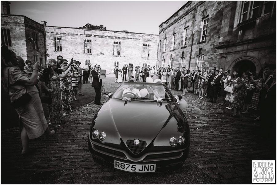 Newburgh Priory Yorkshire Wedding Photography 048.jpg