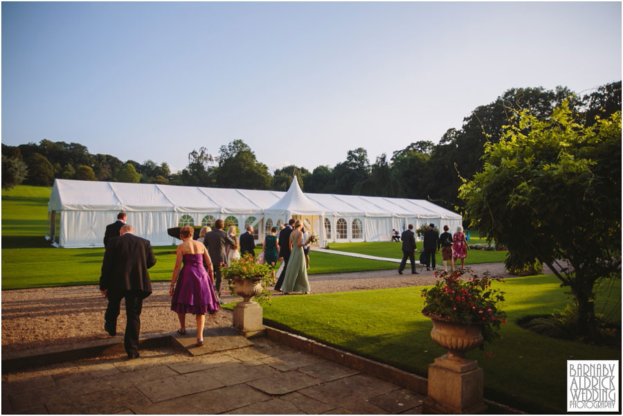 Newburgh Priory Yorkshire Wedding Photography 049.jpg