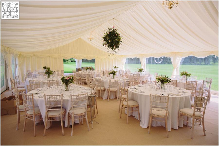 Newburgh Priory Yorkshire Wedding Photography 050.jpg