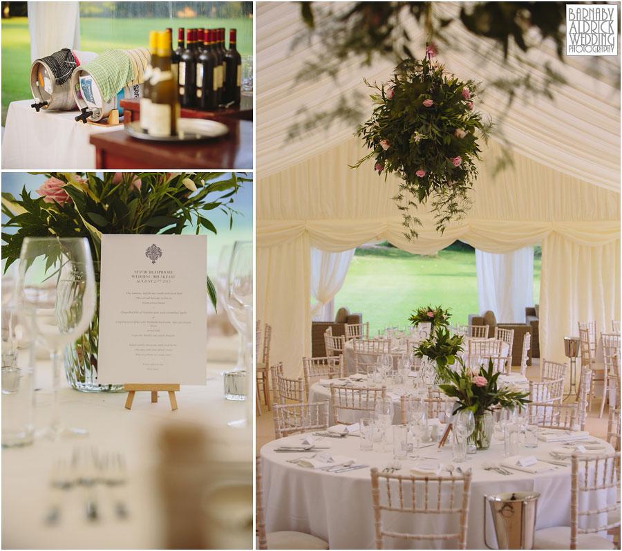 Newburgh Priory Yorkshire Wedding Photography 051.jpg