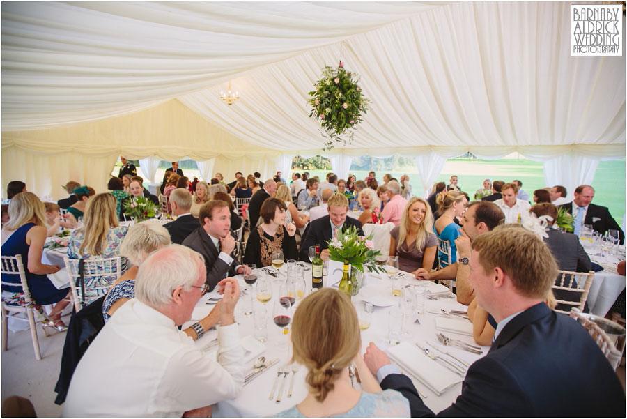 Newburgh Priory Yorkshire Wedding Photography 052.jpg