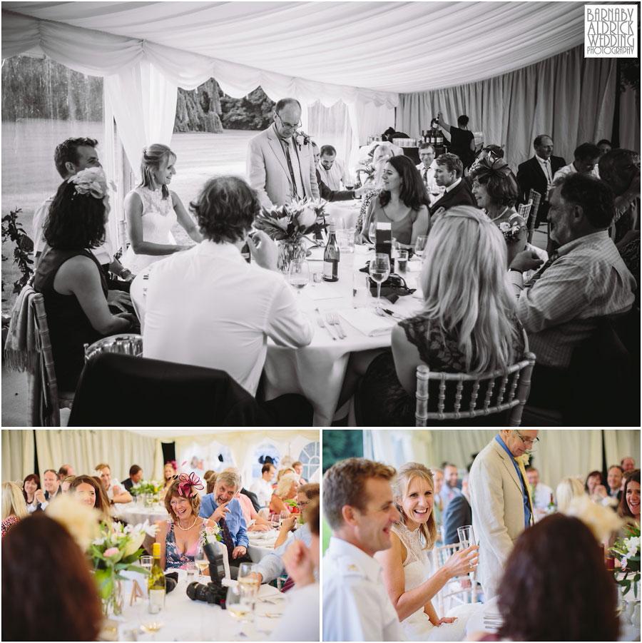 Newburgh Priory Yorkshire Wedding Photography 053.jpg