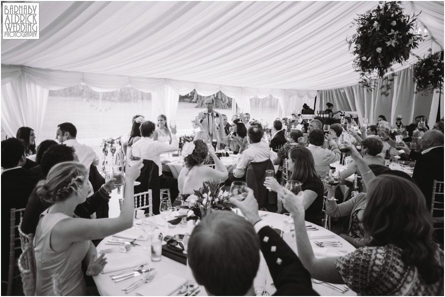 Newburgh Priory Yorkshire Wedding Photography 054.jpg