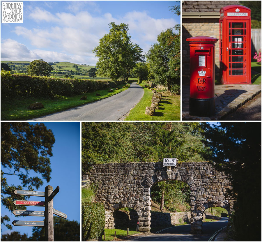 Bolton Abbey Pre-Wedding Photography 002.jpg