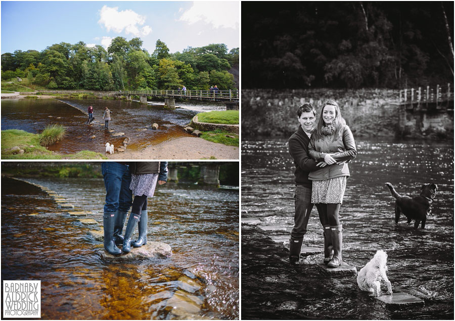 Bolton Abbey Pre-Wedding Photography 007.jpg