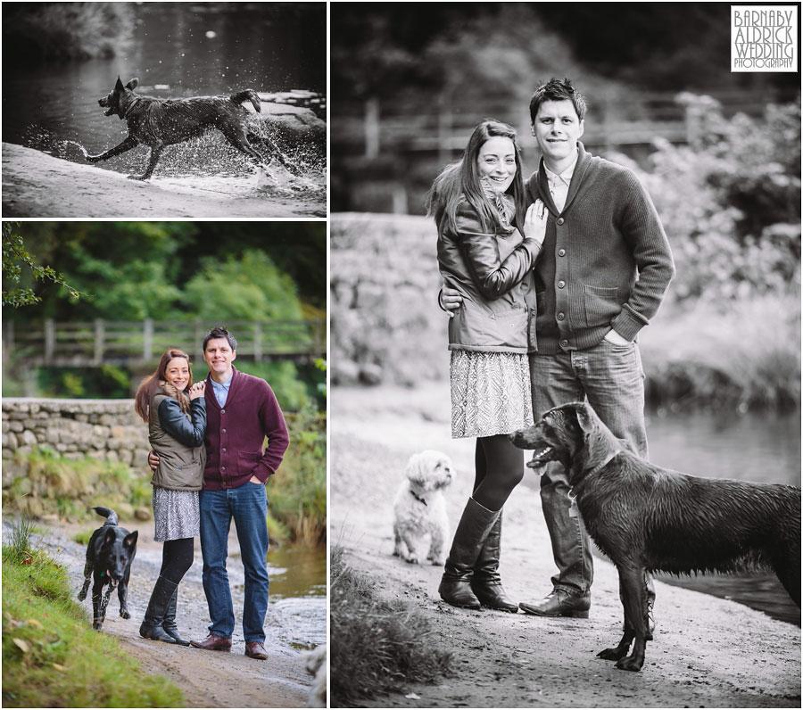 Bolton Abbey Pre-Wedding Photography 016.jpg