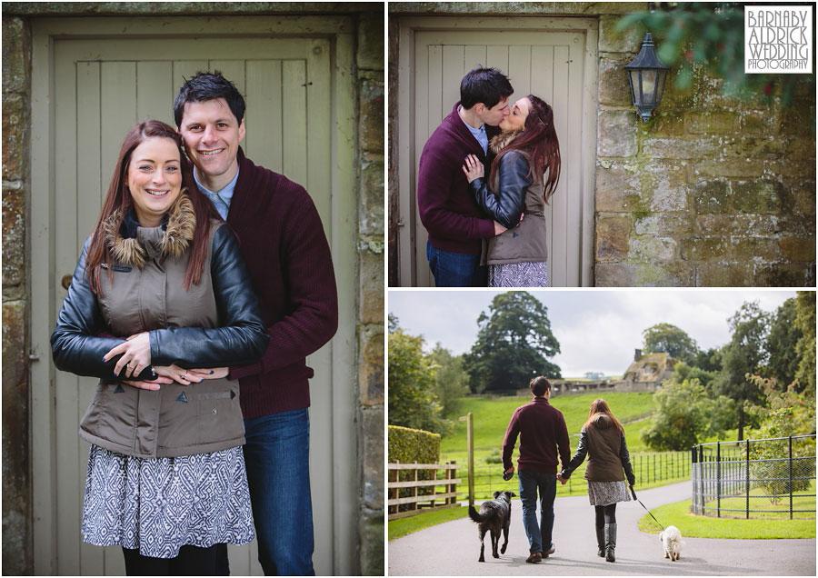Bolton Abbey Pre-Wedding Photography 020.jpg