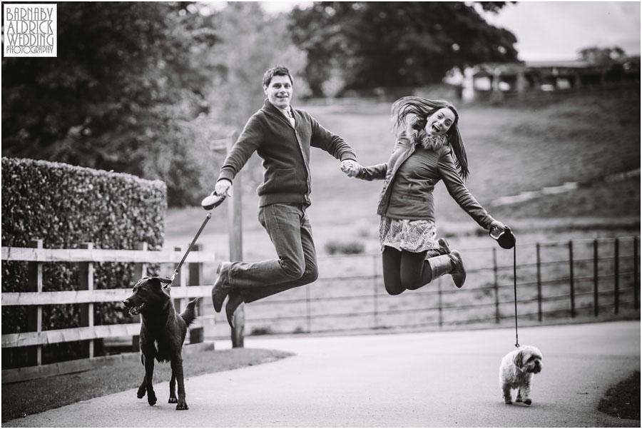 Bolton Abbey Pre-Wedding Photography 021.jpg