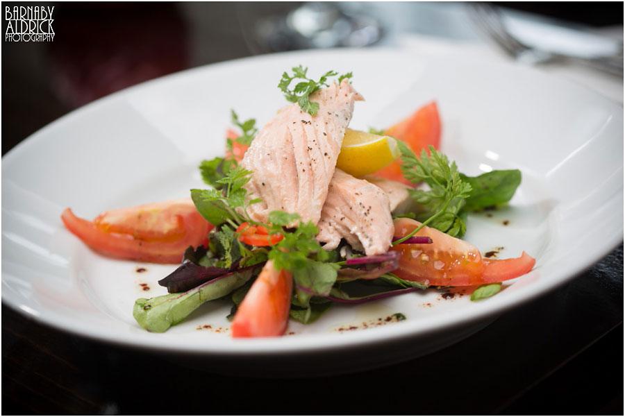 Food Photography 003.jpg