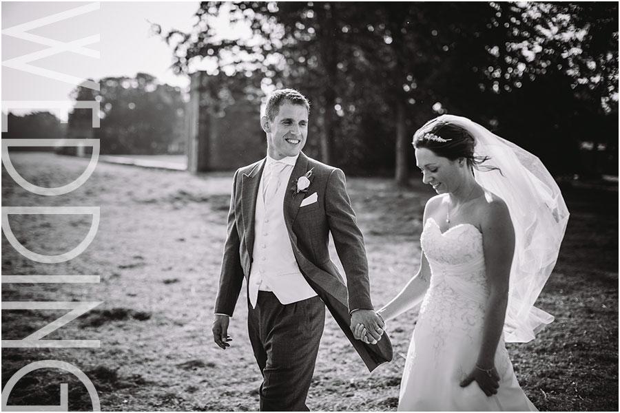 Meols Hall Churchtown Wedding Photography by Barnaby Aldrick Wedding Photographer 001.jpg