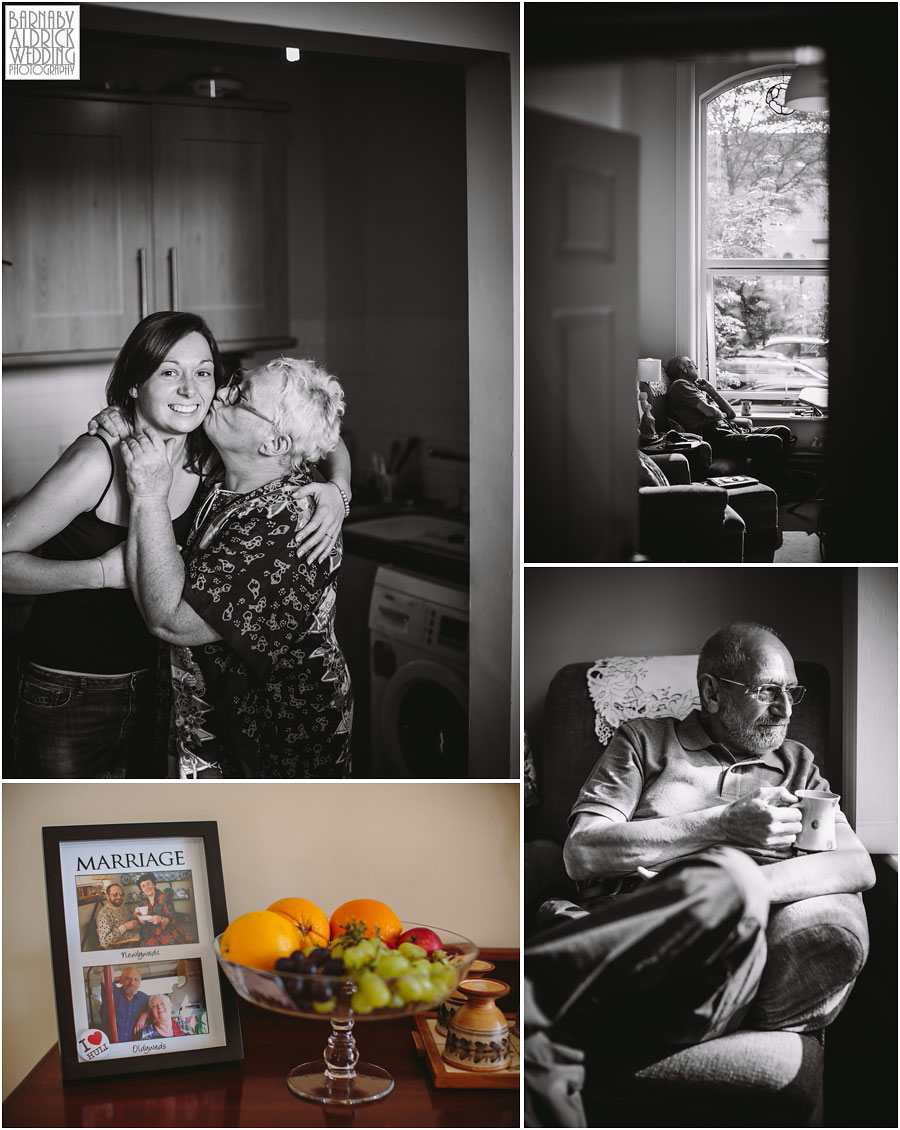 Meols Hall Churchtown Wedding Photography by Barnaby Aldrick Wedding Photographer 006.jpg