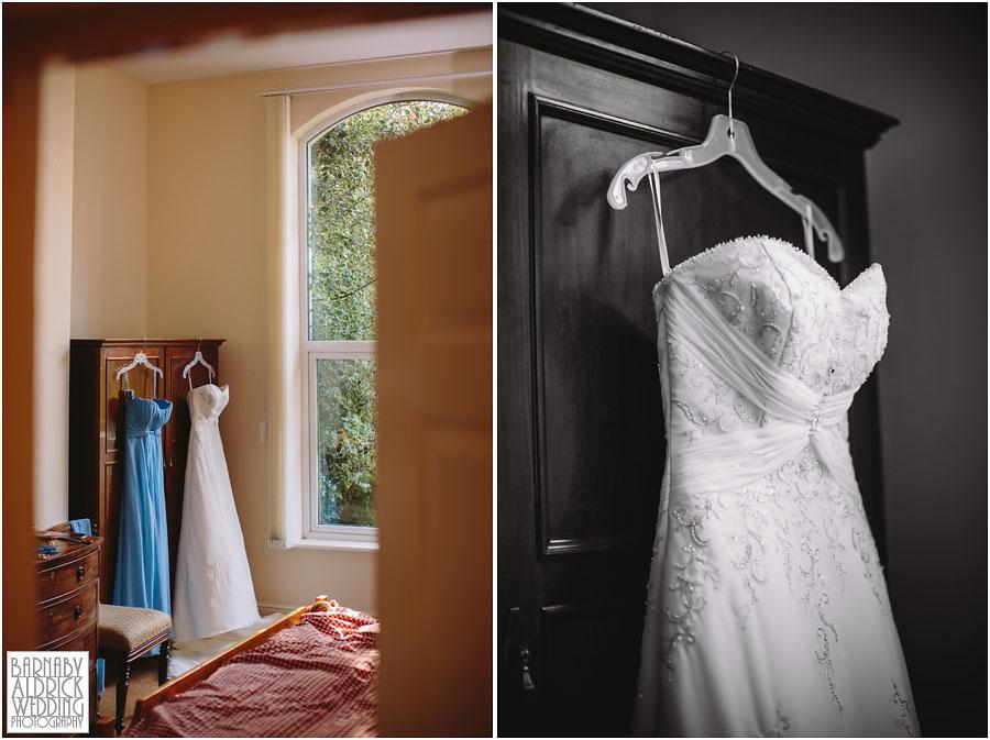 Meols Hall Churchtown Wedding Photography by Barnaby Aldrick Wedding Photographer 007.jpg