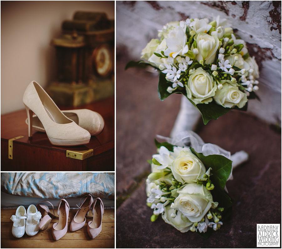 Meols Hall Churchtown Wedding Photography by Barnaby Aldrick Wedding Photographer 008.jpg