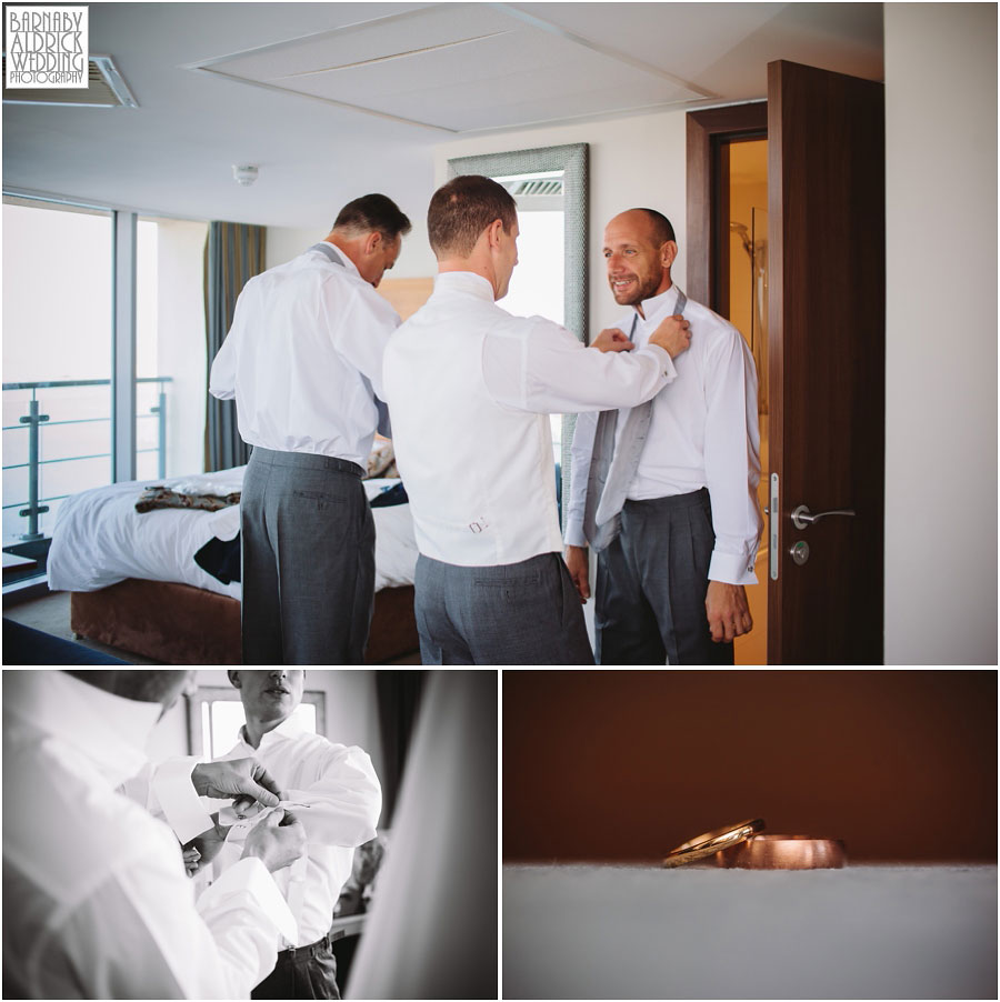 Meols Hall Churchtown Wedding Photography by Barnaby Aldrick Wedding Photographer 012.jpg