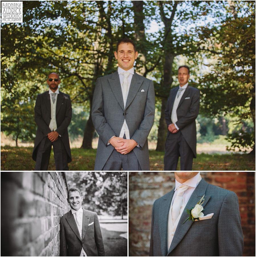 Meols Hall Churchtown Wedding Photography by Barnaby Aldrick Wedding Photographer 019.jpg