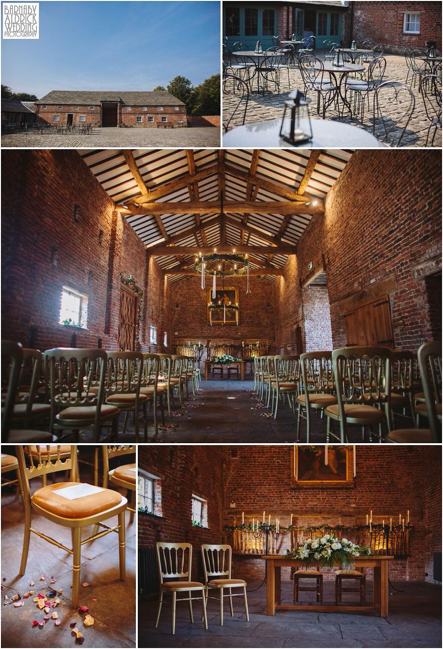 Meols Hall Churchtown Wedding Photography by Barnaby Aldrick Wedding Photographer 020.jpg