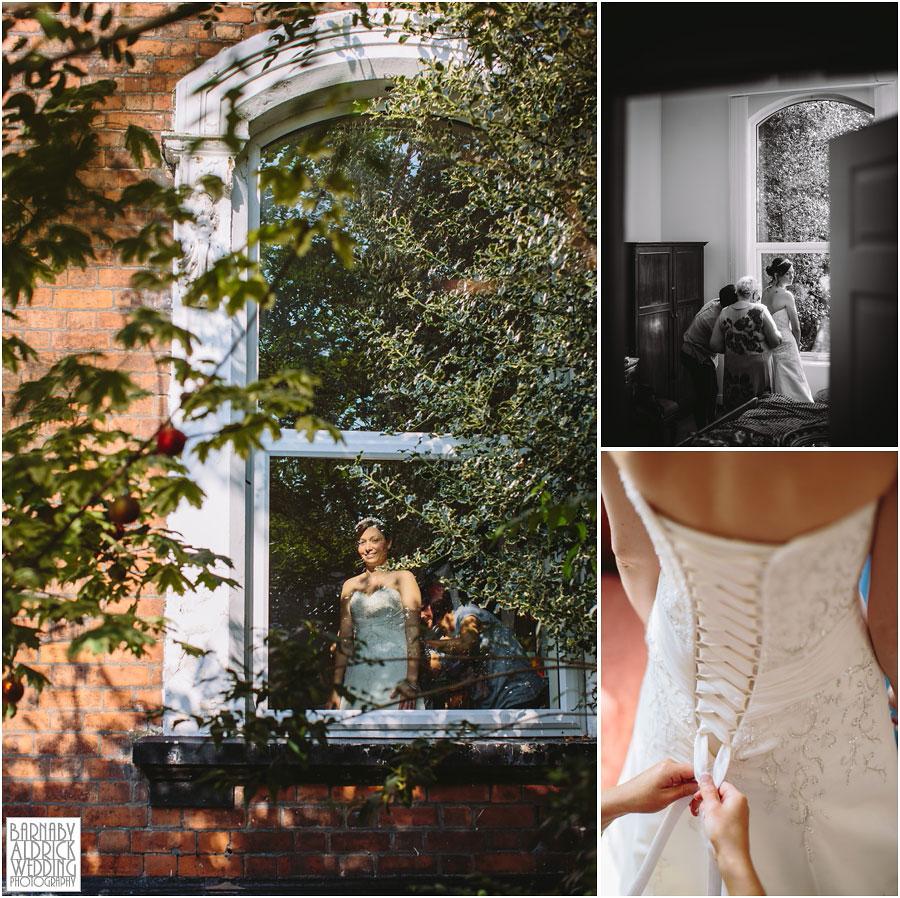 Meols Hall Churchtown Wedding Photography by Barnaby Aldrick Wedding Photographer 021.jpg