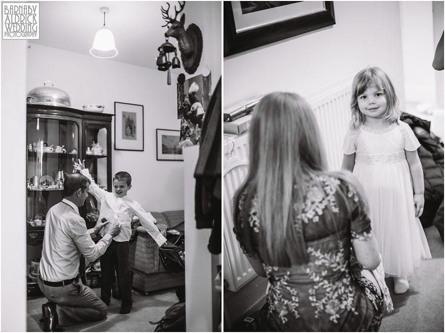 Meols Hall Churchtown Wedding Photography by Barnaby Aldrick Wedding Photographer 022.jpg