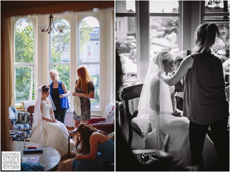Meols Hall Churchtown Wedding Photography by Barnaby Aldrick Wedding Photographer 024.jpg