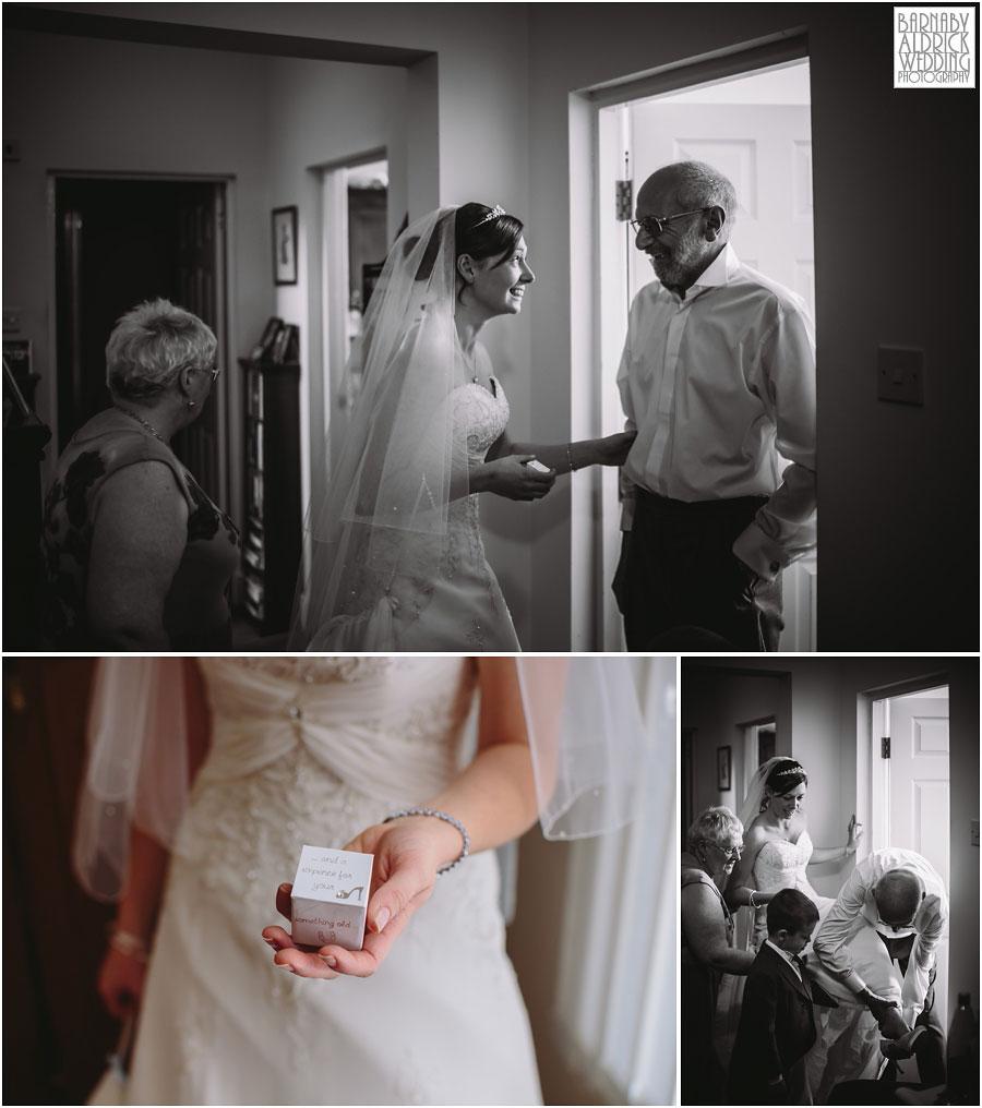 Meols Hall Churchtown Wedding Photography by Barnaby Aldrick Wedding Photographer 025.jpg