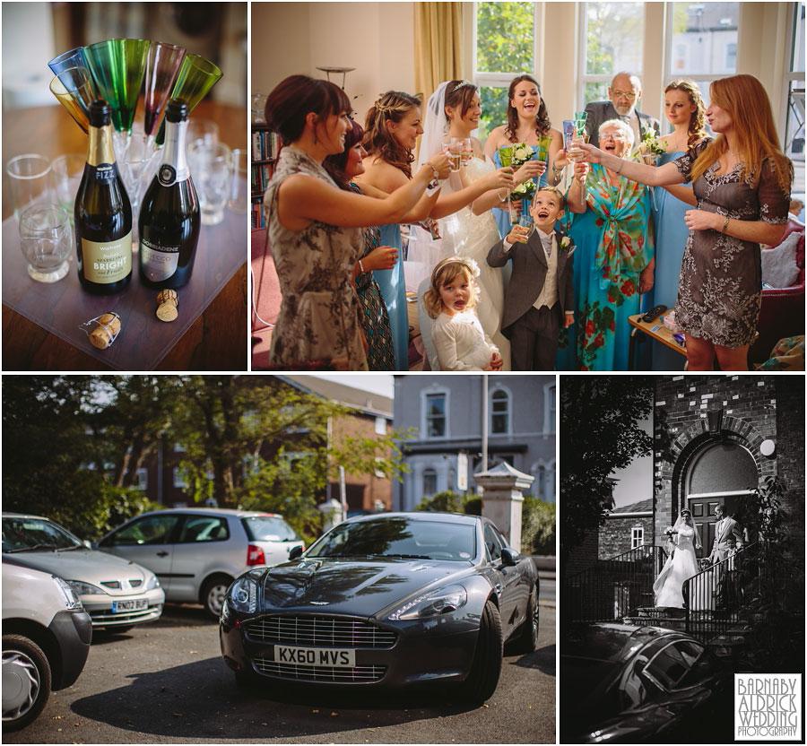 Meols Hall Churchtown Wedding Photography by Barnaby Aldrick Wedding Photographer 027.jpg